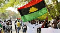 IPOB destroyed three hospitals of our members in Rivers, says NMA