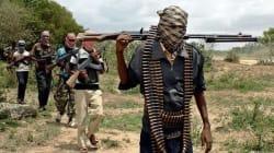 Bandits kill herder, truck driver in Kaduna