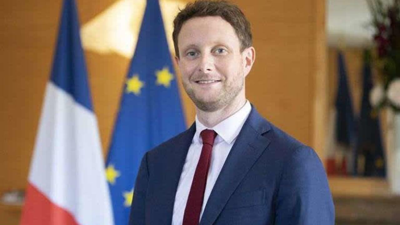 France to do comprehensive checks of British goods