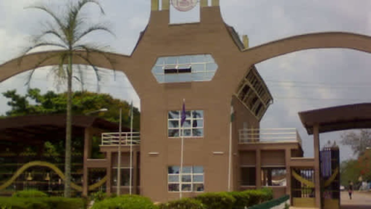 UNIBEN announces resumption date