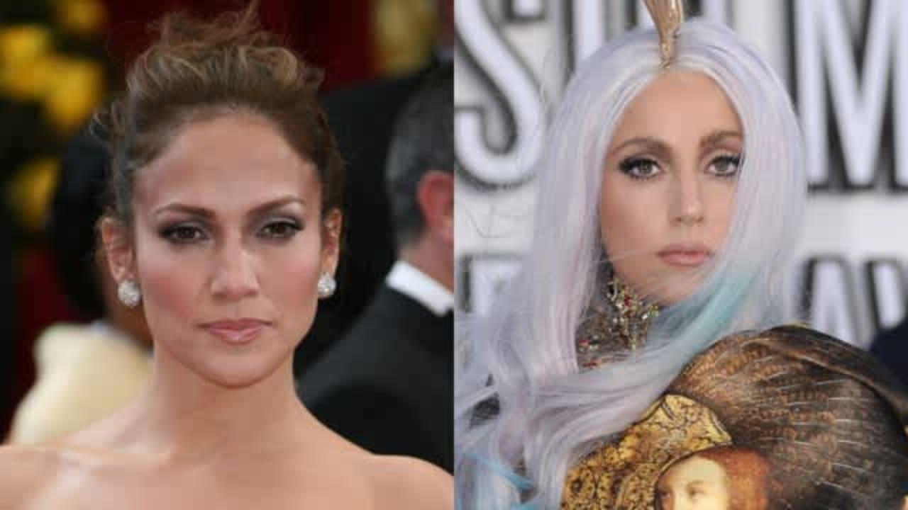 Lady Gaga, Jennifer Lopez set to perform at Biden inauguration
