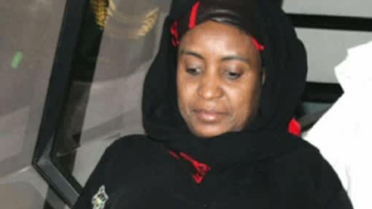 Complete my late husband's legacies – Turai Yar'Adua pleads