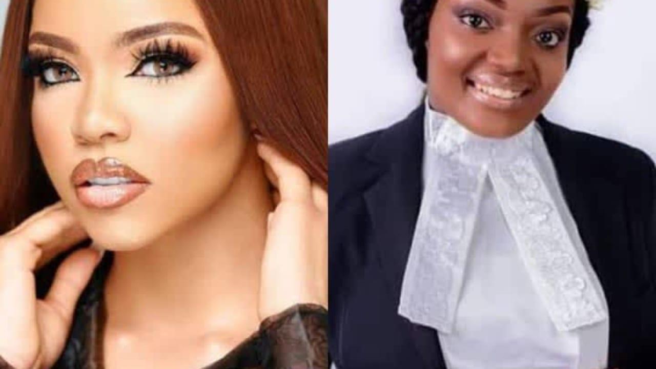 Nengi was never removed as Face of Bayelsa girl Child – Diri's spokesperson