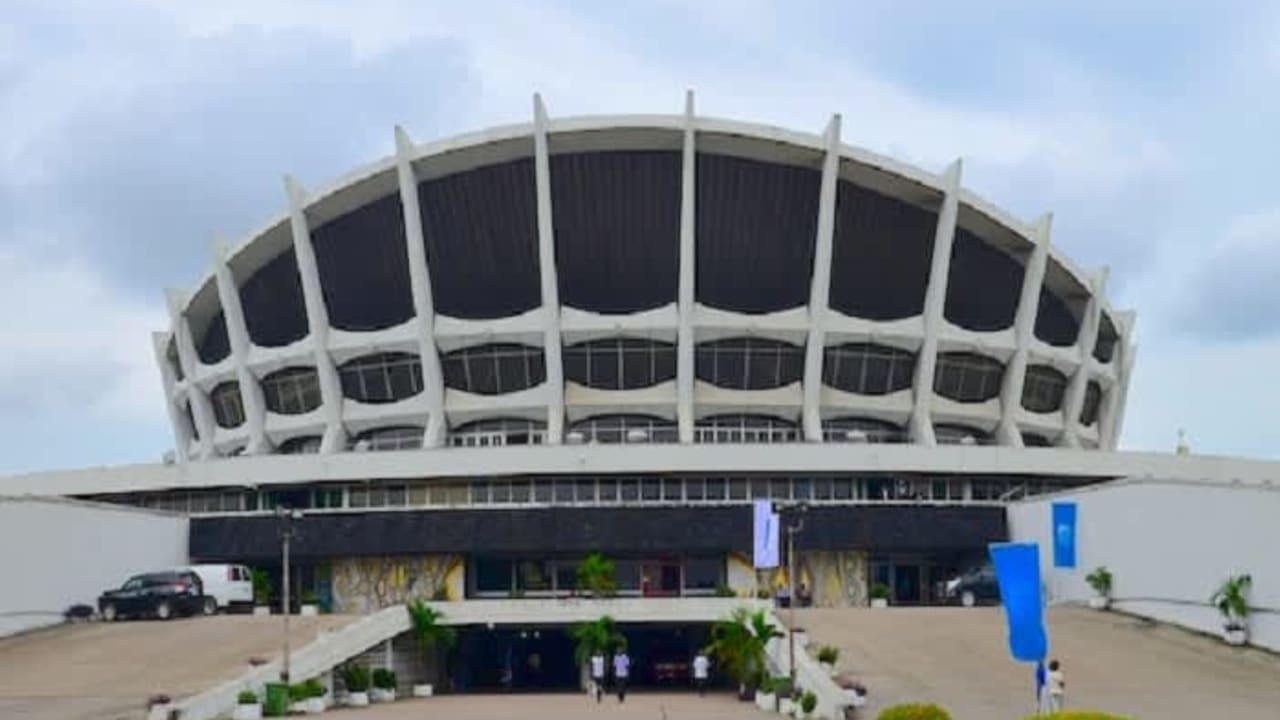 National Arts Theatre renovation contract to be awarded in weeks: Emefiele