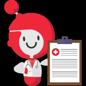 jagain, asuransi, Asuransi kesehatan, Asuransi Kesehatan Keluarga