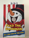 Feed The Snowman Games Pack (ftsm01)