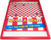 Roll-a-coin Game (rac01)