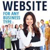 Website Only - All/any Businesses