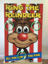 Ring The Reindeer Games Pack (rtr01)