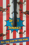 Splat The Turkey Games Pack (stt01)