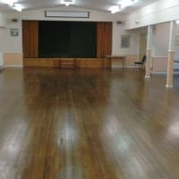 Rippingale Village Hall Hire