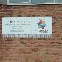 The Focus Centre Peterborough