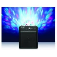 Ion Party Power Portable Pa Speaker