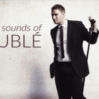 The Sounds Of Buble