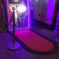 Magic Mirror Hire 3 Hours