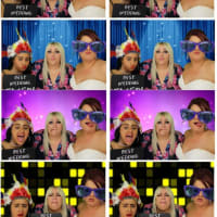 Photobooth Hire