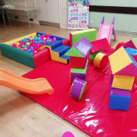 Soft Play Package