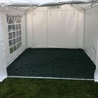 3m X 3m Marquee