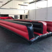 Nightclub Hire