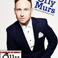 The Olly Factor