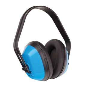 Ox Ear Defenders Standard