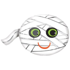 Mummy Balloon 18 Inch
