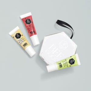 Lip Balm Trio Gift Box