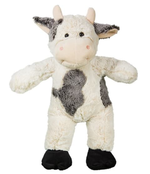 Make A Farmyard Friend At Bowthorpe Park Farm