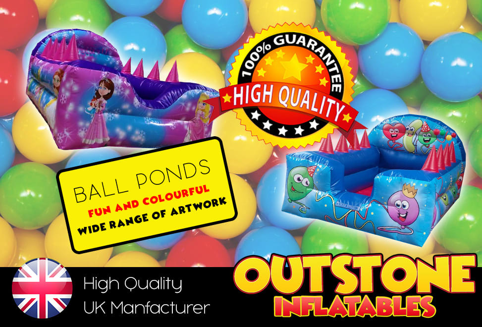 Outstone Inflatables