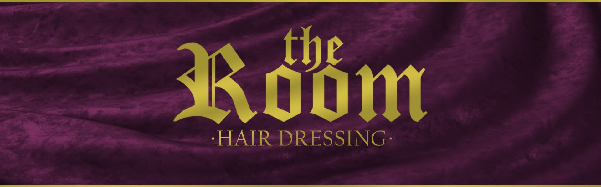 The Room Hairdressing