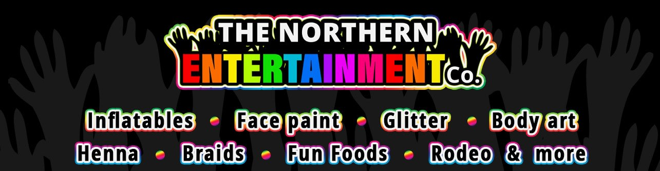 The Northern Entertainment Co.