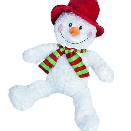 Snowman - 16 Inches Tall