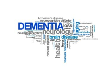 Dementia  Awareness