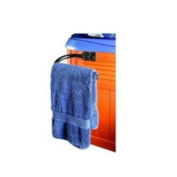 Towel Rail / Towel Bar