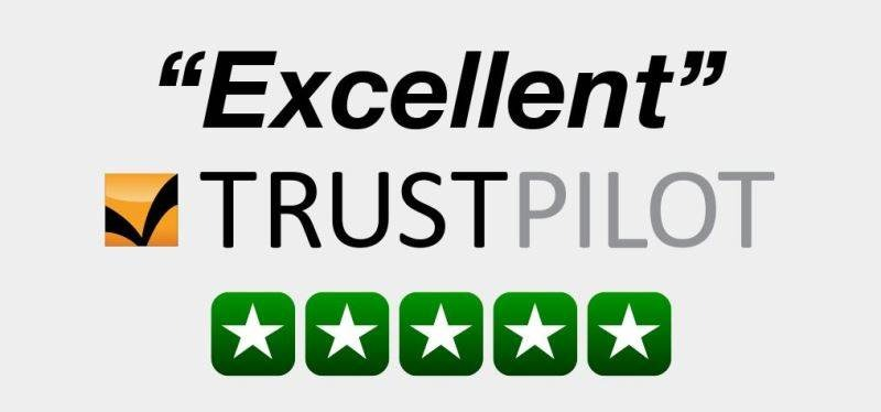 Its Funtime - A Trust Pilot 5* Rated Company!