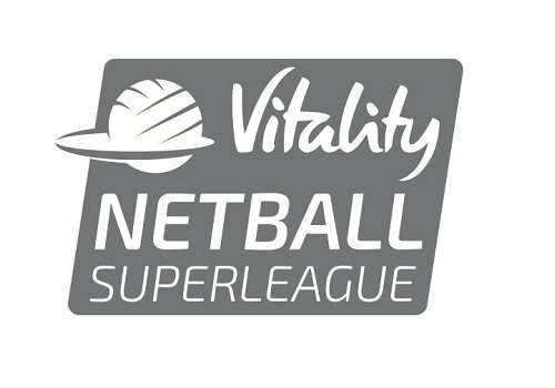 Netball Superleague On Sky