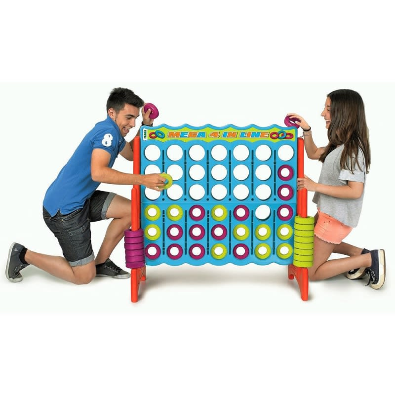 Party Games Package