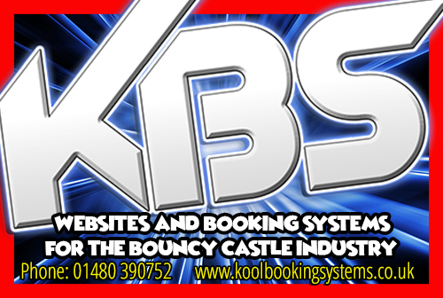 Kool Booking Systems Online Booking Systems and Websites from £9.99 per month