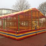 Playzone Playcentre