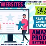 Free Switch Of Your Current Website, To Us - Any None Hire Style Websites