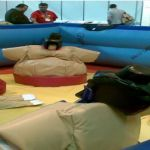 Sumo Suits To Buy