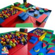Soft Play For Home Hire