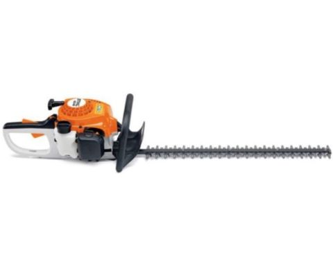 Handheld Hedge Cutter