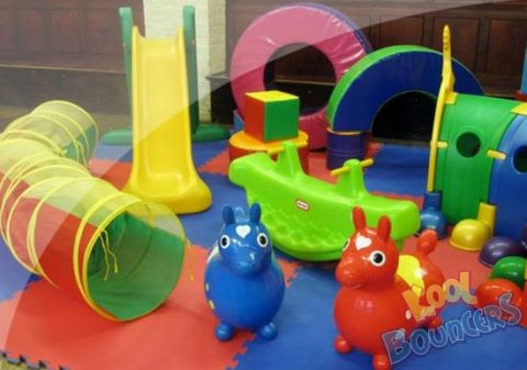 Caterpillar Play Package