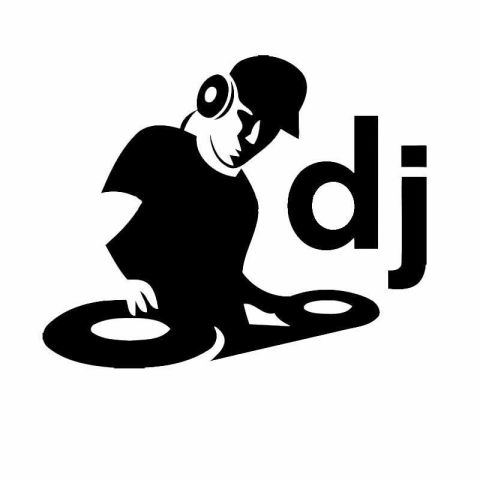 Dj Entertainer