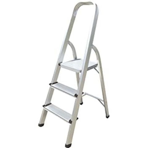 Mini 2 Step Ladder