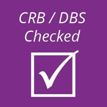 Crb Checks