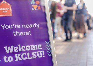 kclsu sign