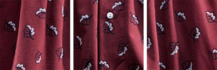 BABISTA Herren-Unterwäsche für jeden Geschmack