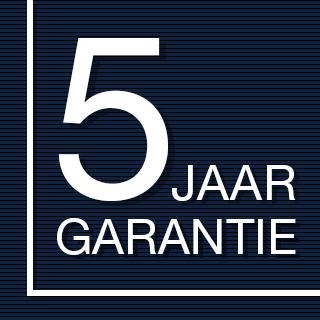 Babista-5-jaar-garantie